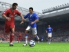 fifa-10-liverpool-v-everton-screenshot
