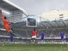 fifa10ps3gameplay001a