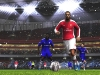 fifa10ps3gameplay002
