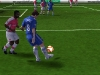 www-totalvideogames-com_68933_fifa10_psp_gameplay_001