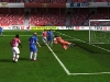 www-totalvideogames-com_68934_fifa10_psp_gameplay_002