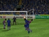www-totalvideogames-com_68935_fifa10_psp_gameplay_003