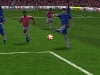 www-totalvideogames-com_68936_fifa10_psp_gameplay_004