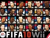 fifa10a