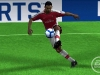 76992_fifa10pcscrnwalcottgameplay_medium