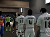 77042_fifa10pcscrnbarcagameplay2_medium