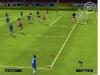 fifa10_pc_gameplay_002