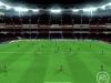 fifa10_pc_gameplay_005