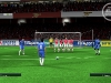 fifa10pcscrnarsenalchelseagameplay2