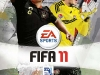 fifa11_cover_de_neutral