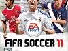 fifa11_cover_ps3_us