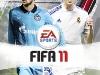 fifa11_cover_rus