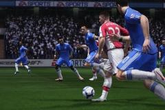 FIFA 11 PS3/Xbox