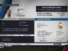 fifa11_ng_screen_career_4