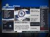 fifa11_ng_screen_career_5