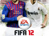 fifa12coverstars1311945