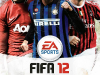 fifa12coverstars1311945gg