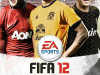 fifa12coverstars1311945io