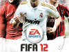 fifa12coverstars1311945y