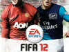 fifa12coverstars1312051