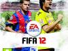 fifa12coverswiss
