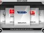 FIFA 12 iPhone