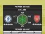 FIFA 12 Mobile