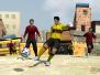 FIFA 12 Nintendo 3Ds