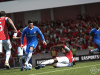 fifa12screenpc