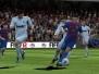 FIFA 12 PS Vita