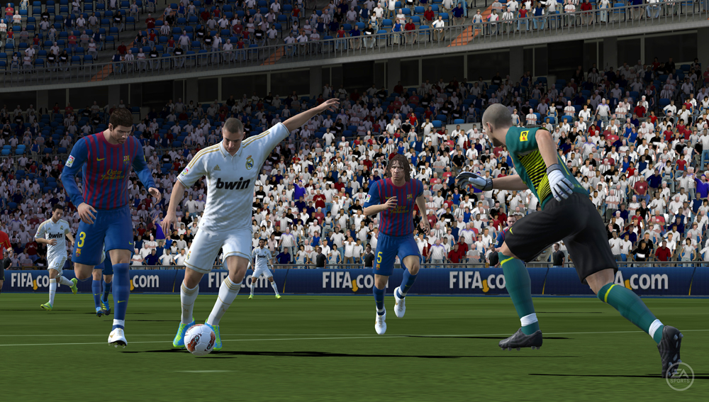 fifa 12 patch 1.5 pc download
