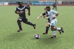 FIFA 12 PS2