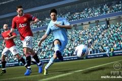 FIFA 12 PS3/XBOX