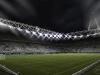 fifa12_ps3_juventus_stadium_night_crop