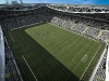fifa12_ps3_juventus_stadium_topview