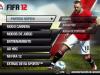 2d8bf0_fifa-12-psp-juegos