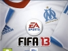 fifa-13-jaquette-om-ps3-copy
