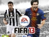 fifa-13_cover-ps3