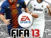 fifa13-cover-france