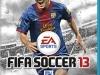 fifa13-cover-wiiu