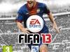 fifa13cover