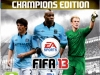 fifa13jaquettemancheste
