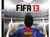 fifa13steelbook
