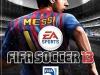 fifa_soccer_13_wii_na
