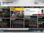 FIFA 13 PC/Xbox/PS3