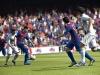 fifa13_fabregas_pass1