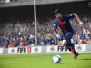 fifa13_messi_frontal_run_wm-14082012