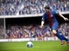 fifa13_messi_running_pose_wm-14082012