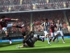 fifa13_ps3_buffon_foot_save_jpg_640x360_upscale_q85
