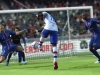 fifa13_ps3_gomis_shot_on_net_jpg_640x360_upscale_q85